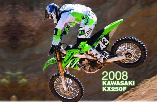 2008-kawasaki