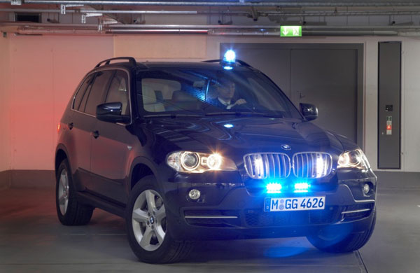 BMW-Car-Security-Systems