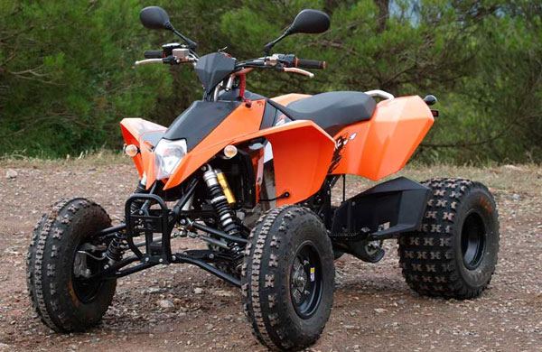 KTM-450-XC