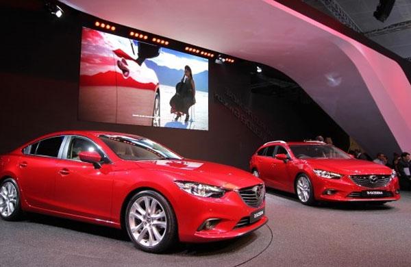 Mazda6-new