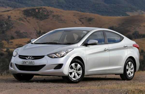 The-Hyundai-Elantra