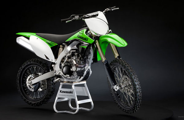 The-Kawasaki-KX450F