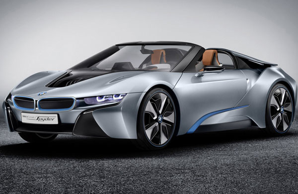 What-Makes-the-BMW-i8-Unique