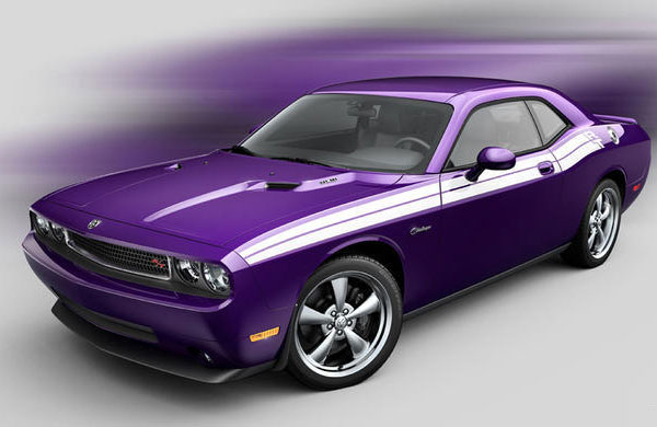 purple-cars