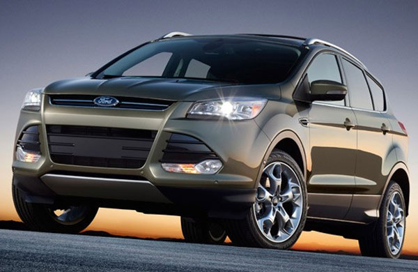 2013-Ford-Escape---Review