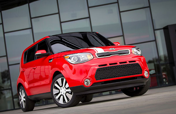 2014-Kia-Soul---Review