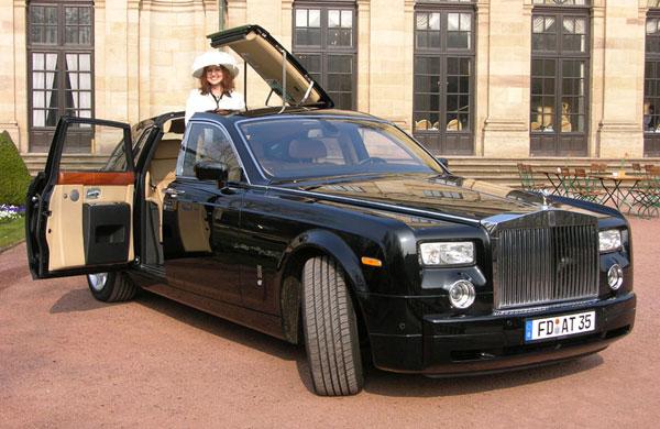 Rolls-Royec-phantome