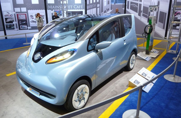 Tata-eMO-C-electric-van