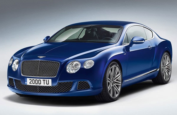 bentley-2013-Continental-GT-speed