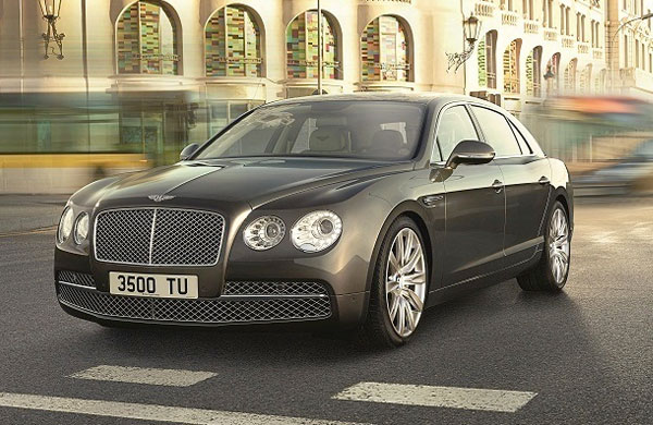 bentley-flying-supr