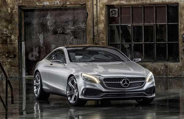 2014-Mercedes-Concept-S-Class-Coupe