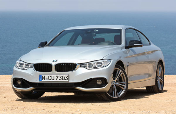 bmw3-2014-car-pic