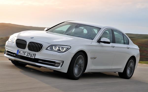 2014-BMW-740i