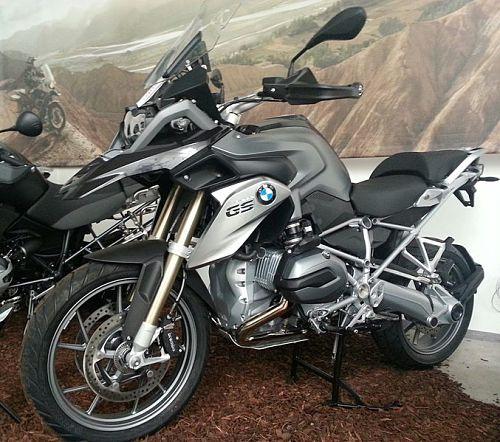 BMW_R1200GS_K50_2013