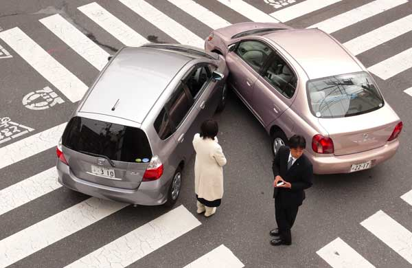 auto-cars-3